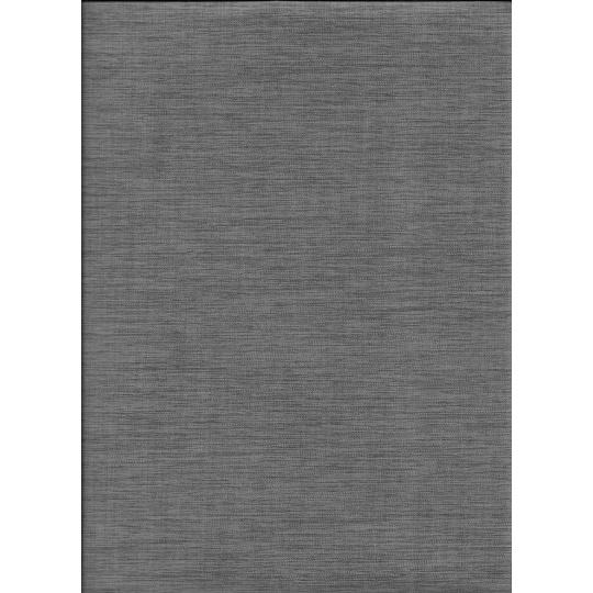 Kočárkovina gray flex