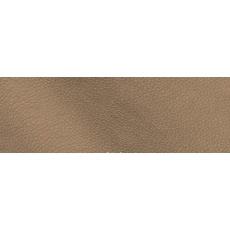 ekokůže bronzová soft