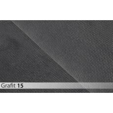Velvet grafit 15