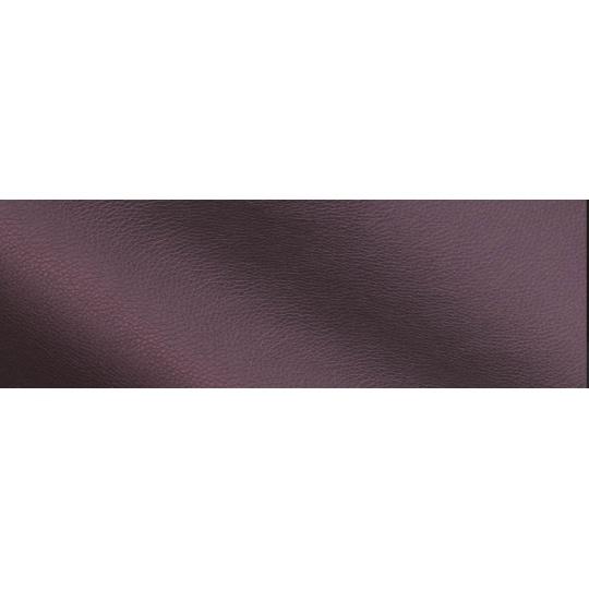 ekokůže fialová lesklá soft