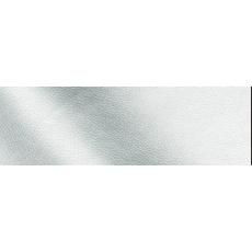 ekokůže silver soft