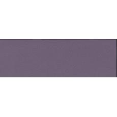 ekokůže fialová matná soft